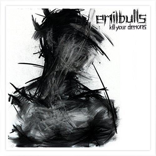 Emil Bulls - Kill Your Demons - CD - FLAC - 2017 - BOCKSCAR Download