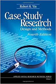 yin 1984 case study research design and methods Title: yin r k 1984 case study research design and methods, author: wiktoria nowicka, name: yin r k 1984 case study research design and methods, length.