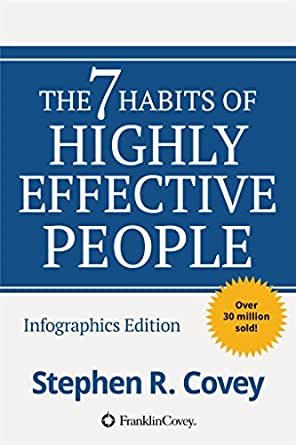 Amazon the 7 habits of highly effective people powerful digital list price 999 fandeluxe Choice Image