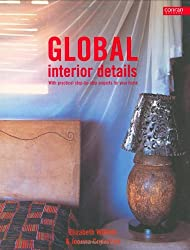 Global Interior Details