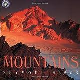 Mountains, Seymour Simon, 0688154778