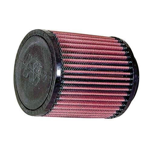K&N HA-3094PR Red Precharger Filter Wrap - For Your K&N BD-6502 Filter