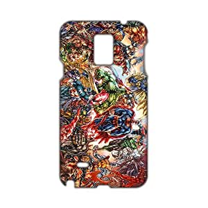CCCM Broncos 3D Phone Case for Samsung Note 4 by Maris's Diaryby Maris's Diary