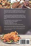 Ninja Foodi Digital Air Fry Oven Cookbook: 115