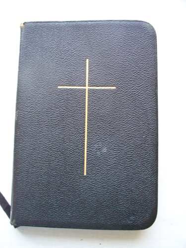 the-book-of-common-prayer-leather-1952-edition