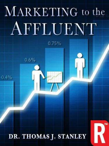 Marketing to the Affluent (English Edition)