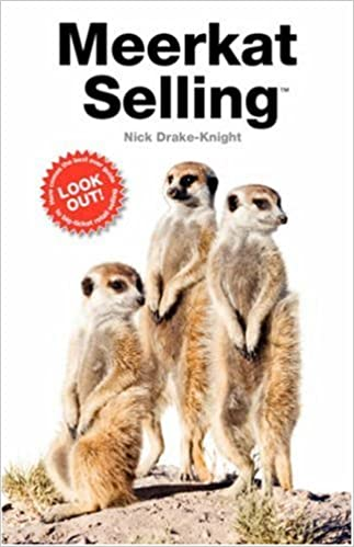 Download MEERKAT SELLING PDF, azw (Kindle)