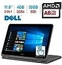 Best 2 In 1 Touchscreen Laptop Under 300s