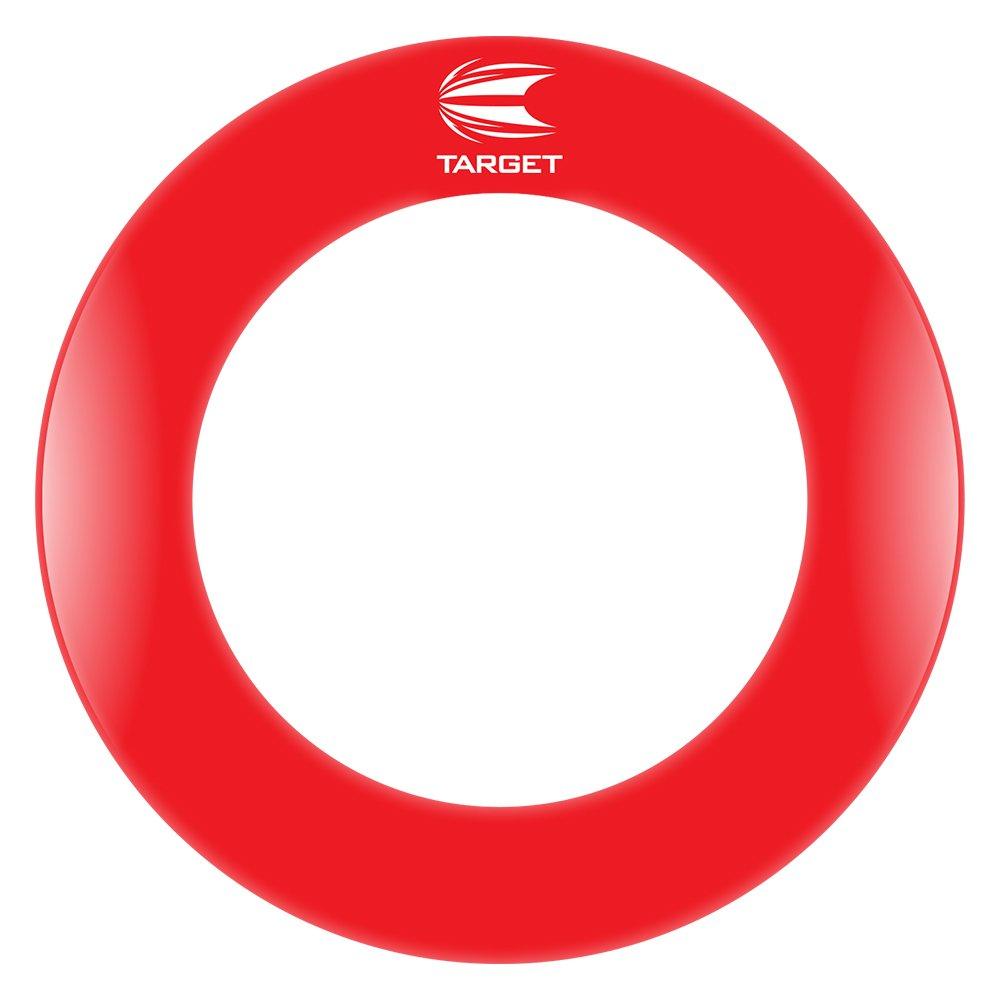 punto de venta de la marca Target – Diana Logo Logo Logo Surround Anillo de goma rojo  aquí tiene la última
