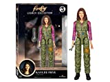 Funko The Legacy Collection: Firefly-Kaylee Frye-NLA