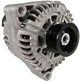 05 equinox alternator - DB Electrical AVA0024 Alternator For Chevrolet 3.4 3.4L Equinox 2005 2006 05 06, Torrent 2006 06 10356804, 10396843, 15279852