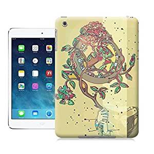 Unique Phone Case Impression painting Eterno Retorno Hard Cover for ipad mini cases-buythecase