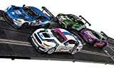 Scalextric App Race Control Pro Platinum GT 1:32