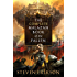 The Complete Malazan Book of the Fallen