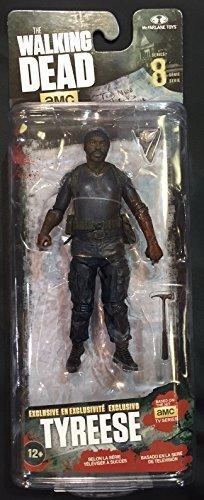 de moda Mc Farlane - Figurine Walking Dead - Serie Serie Serie 8 Tyreese 13cm - 0787926146271 by McFarlane  en venta en línea