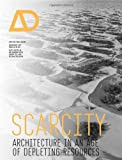 Scarcity, , 1119973627