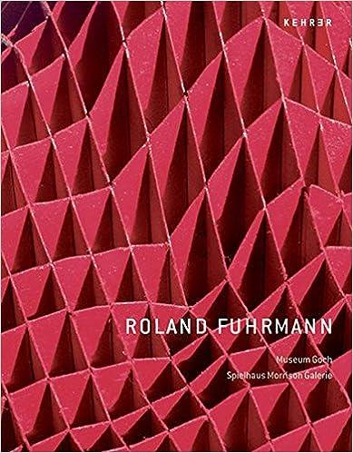 Pdf en bøger gratis download Roland Fuhrmann: Valuta (English and German Edition) 3939583154 PDF DJVU