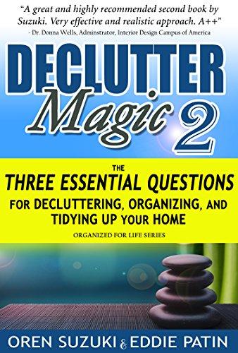 DeClutter Magic 2