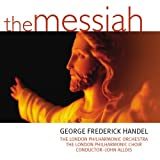 Music : Handel: The Messiah