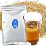 インスタント 麦茶 100g 給茶機用 対応 パウダー茶 粉末茶 (100g)