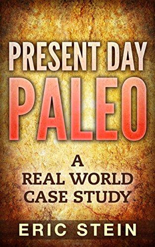 Book present day paleo paleo diet primal weight loss case study book present day paleo paleo diet primal weight loss case study crossfit fitness healthy living download pdf audio idgsm7exp malvernweather Images