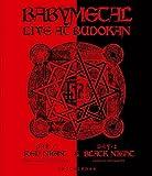 Live at Budokan: Red Night & Black Night Apocalyps [Blu-ray]