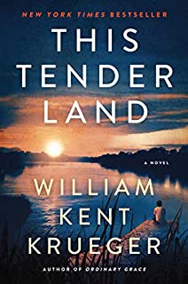 Book Cover: This Tender Land: A Novel