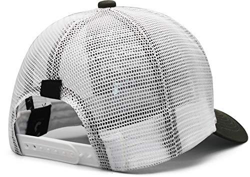 JesseKeats Man Shinedown-Illustration-Music Snapback hat Trucker Hats Baseball Caps