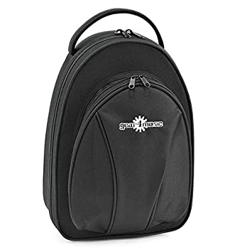 Mochila de Clarinete de Gear4music