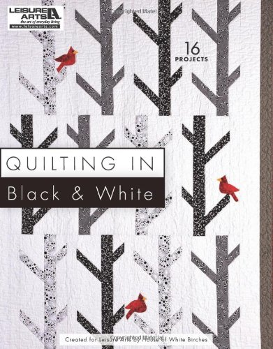 quilting-in-black-white-dynamic-resource-group