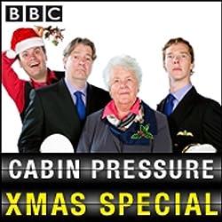 Cabin Pressure: Molokai (Christmas Special 2010)