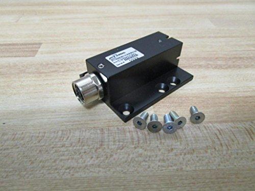 daimler-chrysler-corp-c3tmicro-adapter