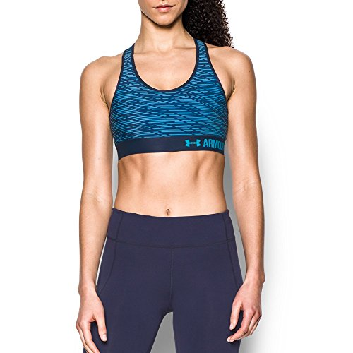 under armour cycling women - 5