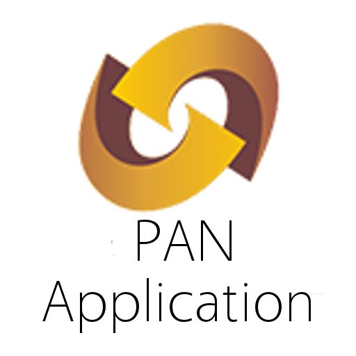 Easy PAN Card Application