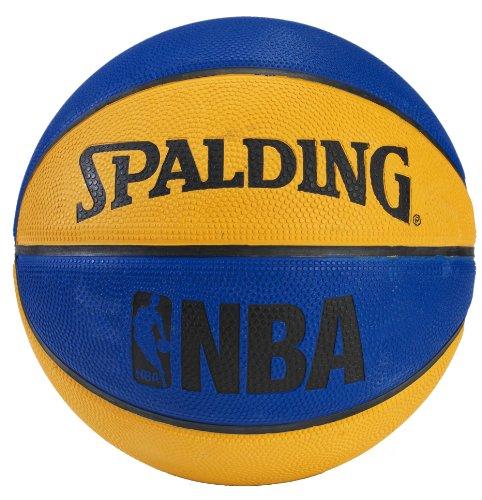 Mini Basketball Rubber - 1
