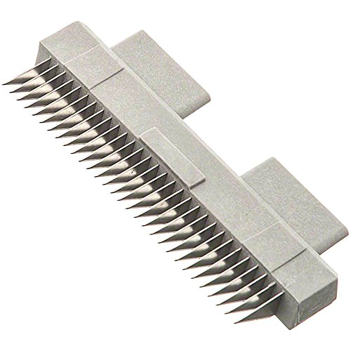 Matfer Bourgeat 215010 30-Teeth Julienne Blade For Mandoline