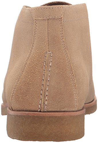 Johnston Chukka Sand Hayden Women's Boot amp; Murphy rqwOIr