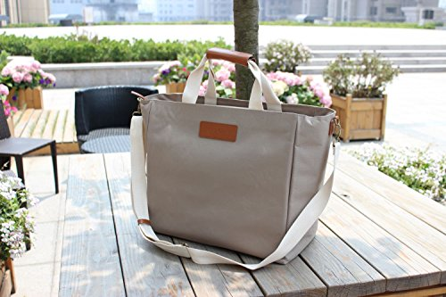 picnic-pack-large-insulated-cooler-tote