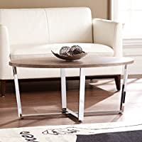 Harper Blvd Emsley Coffee/ Cocktail Table