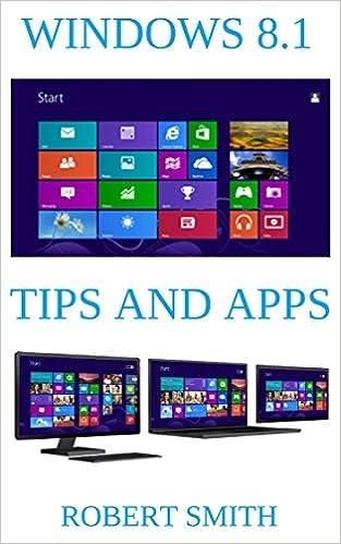 Download adobe reader windows 10 version. Free latest adobe.