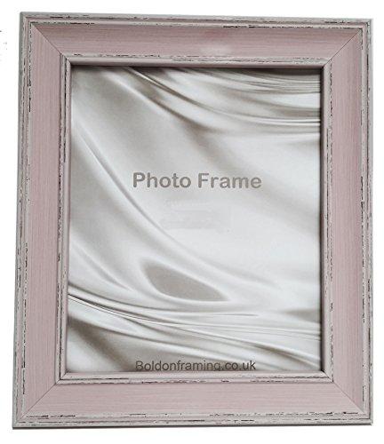 desertcart.ae: Boldon Picture Framing   Buy Boldon Picture Framing ...