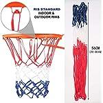 YUESEN-2-reti-da-basket-in-nylon-rete-di-ricambio-resistente-per-canestro-standard-da-basket-per-allenamento-allaria-aperta