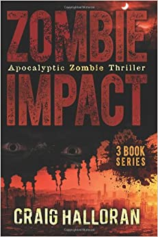 Zombie Impact: Day Care, Rehab & Warfare