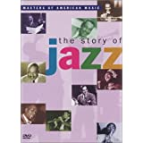 The Story of Jazz (Masters of American Music) by Duke Ellington