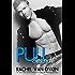 Pull (A Seaside Novel Book 2)