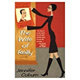 The Wife of Reilly, Jennifer Coburn, 0758210892