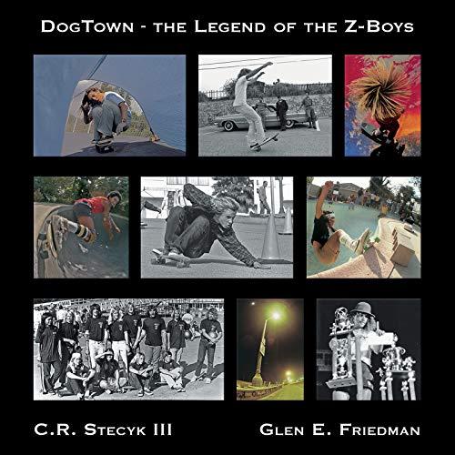 Town Legend - 7