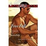 Free Fall | Karen Foley