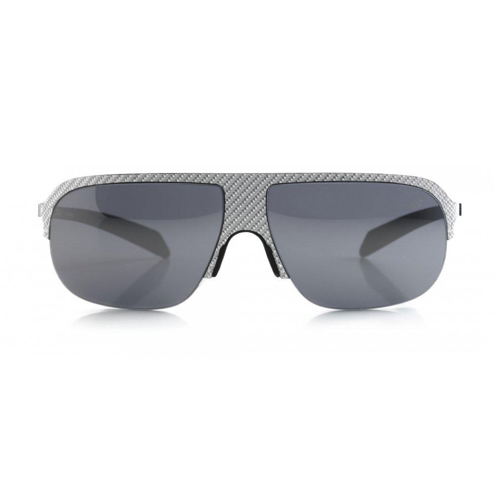 Red Bull Racing Eyewear - Gafas de sol Pantalla RBR129 ...