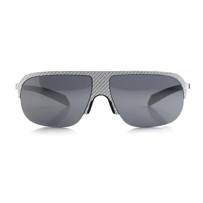 Red Bull Racing Eyewear - Gafas de sol Pantalla RBR129 SPORTS-TECH